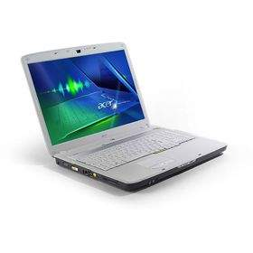 Laptop Acer Aspire 7720G