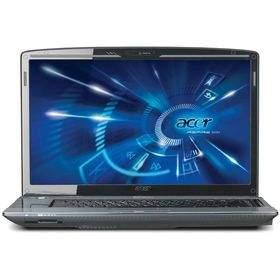 Laptop Acer Aspire 7730G