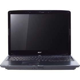 Laptop Acer Aspire 7730ZG