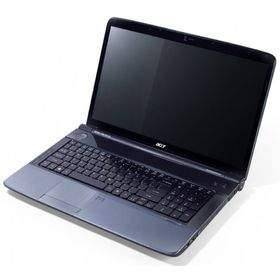 Laptop Acer Aspire 7735