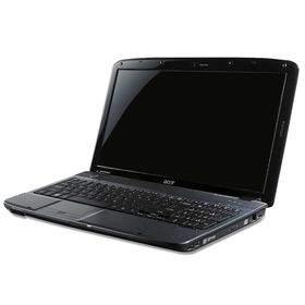 Laptop Acer Aspire 7735ZG