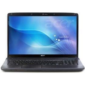 Laptop Acer Aspire 7736
