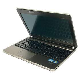 Laptop HP ProBook 4330s