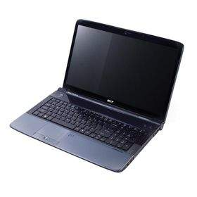 Laptop Acer Aspire 7736G