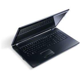 Laptop Acer Aspire 7739G
