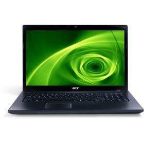 Laptop Acer Aspire 7739ZG