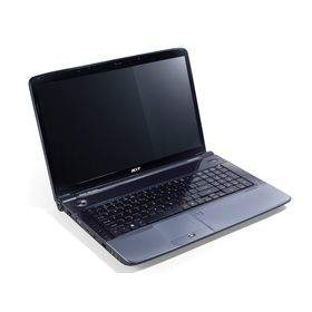 Laptop Acer Aspire 7740G