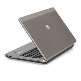 Laptop HP ProBook 4331s