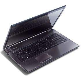 Laptop Acer Aspire 7741