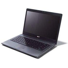 Laptop Acer Aspire 7741G