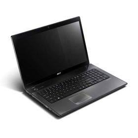 Laptop Acer Aspire 7741Z
