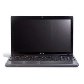 Laptop Acer Aspire 7750-6458