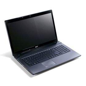 Laptop Acer Aspire 7750G