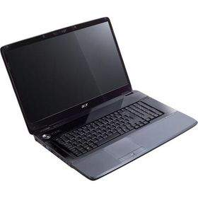 Laptop Acer Aspire 8730G