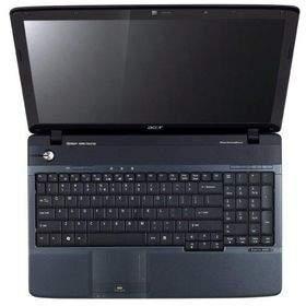 Laptop Acer Aspire 8730ZG