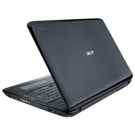 Laptop Acer Aspire 8935G