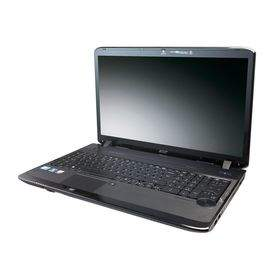 Laptop Acer Aspire 8942G