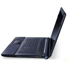 Laptop Acer Aspire 8951G