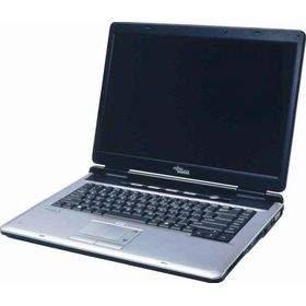 Laptop Acer Aspire 9110