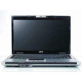 Laptop Acer Aspire 9120