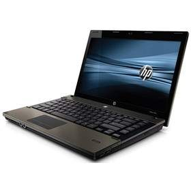 Laptop HP ProBook 4420s VM118AV-V1