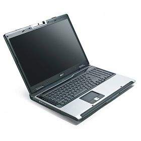 Laptop Acer Aspire 9300