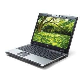 Laptop Acer Aspire 9410Z