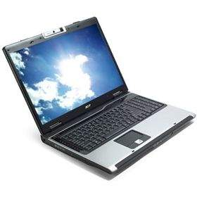 Laptop Acer Aspire 9420
