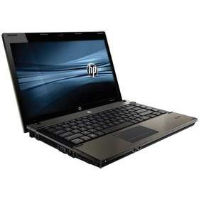 Laptop HP ProBook 4421s