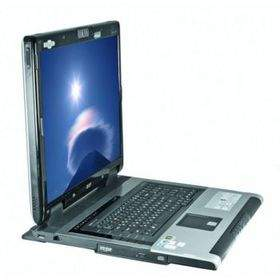 Laptop Acer Aspire 9920