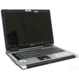 Laptop Acer Aspire 9920G