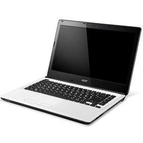 Laptop Acer Aspire E1-410G