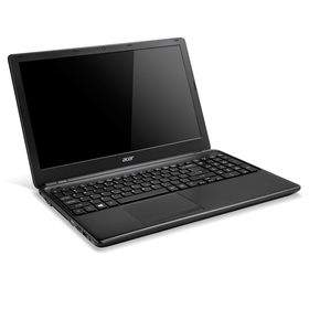 Laptop Acer Aspire E1-422-12502G50Mn