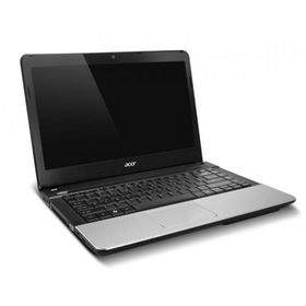 Laptop Acer Aspire E1-430