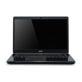 Laptop Acer Aspire E1-430G