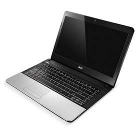 Laptop Acer Aspire E1-432G