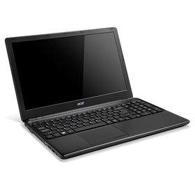 Laptop Acer Aspire E1-470G-33212G50Mn