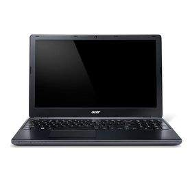 Laptop Acer Aspire E1-470P