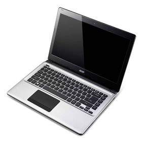 Laptop Acer Aspire E1-472