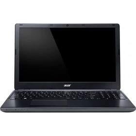 Laptop Acer Aspire E1-510