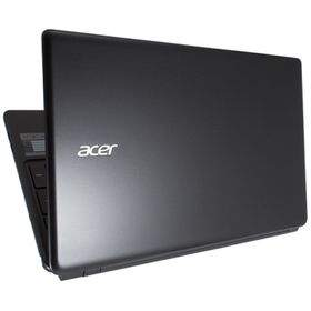 Laptop Acer Aspire E1-510P