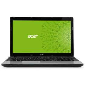 Laptop Acer Aspire E1-521