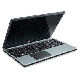 Laptop Acer Aspire E1-532G