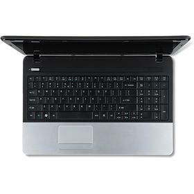 Laptop Acer Aspire E1-571G