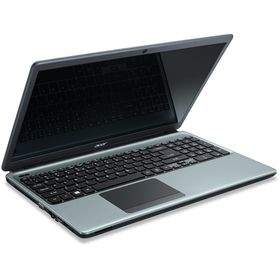 Laptop Acer Aspire E1-572PG