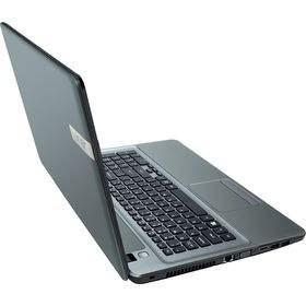 Laptop Acer Aspire E1-731