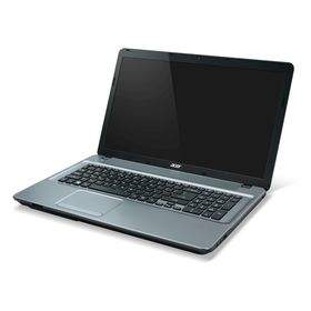 Laptop Acer Aspire E1-731G