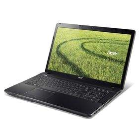 Laptop Acer Aspire E1-732G