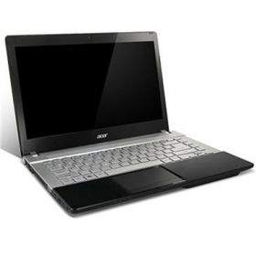 Laptop Acer Aspire EC-471G