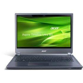 Laptop Acer Aspire M3-481